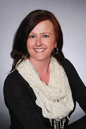 Lisa Burkemper